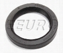 Differential Oil Seal - Proparts 21340376 SAAB 4280376