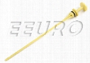 Dipstick - 5 Speed Auto Trans - Genuine Volvo 9495020