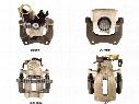 Disc Brake Caliper - Rear Driver Side - NuGeon 2202120L VW