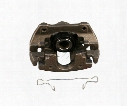 Disc Brake Caliper - Rear Passenger Side - NuGeon 2209325R Volvo