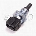Intake Air Temp Sensor - Bosch 0280130039 VW 046905379