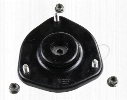 Strut Mount - Front - Proparts 72436824 Volvo 30616824