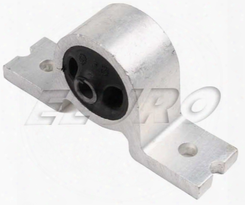 Trailing Arm Bushing (front) - Proparts 65340166 Saab 8957714