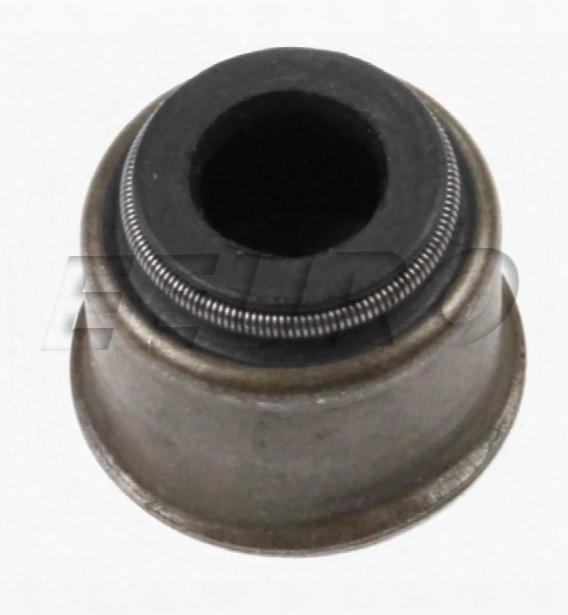 Valve Stem Seal - Meistersatz 11341256556ec Bmw 11341261269