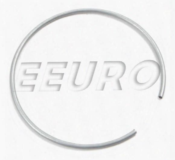 Wheel Cover Retaining Spring - Genuine Volvo 1325483