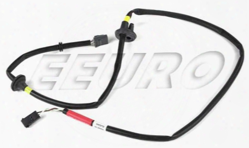 Wiring Harness (abs & Speedo) - Genuine Volvo 3523912