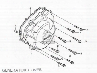 (11321-mbw-315) Cover,acg