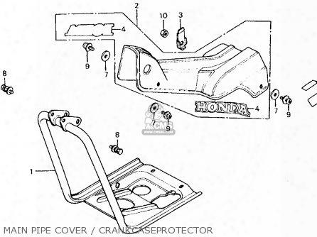 (11911459750) Protector,ck/case