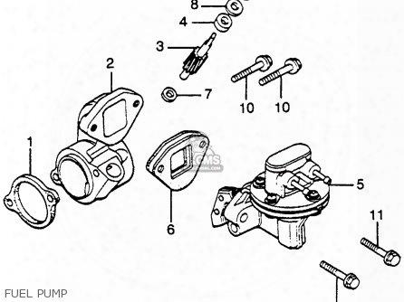(12390-371-405) Insulator Comp.,
