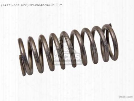 (14751634672) Spring,ex.vlv.in.