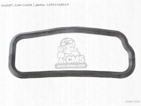 Gasket A Chain