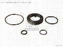 (06114-GEV-761) WASHER O-RING KIT