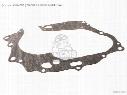 (11191-KY0-601) GASKET,CRANK CASE