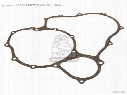 (11394371306) GASKET,REAR CASE