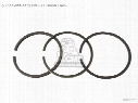 (13030087013) RING SET PISTON