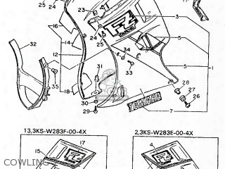 (90202-06007) Washer, Plate(51l)