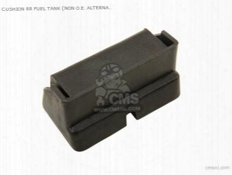 Cushion Rr Fuel Tank (non O.e. Alternative)