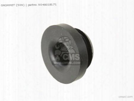 Grommet (509)