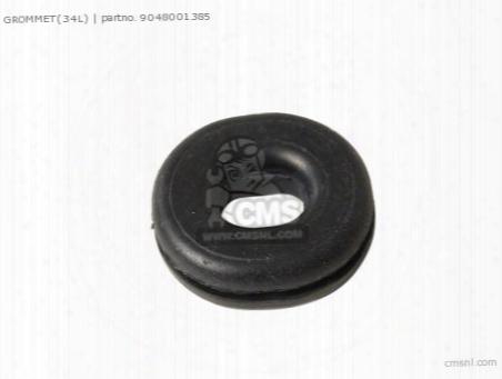 Grommet(34l)