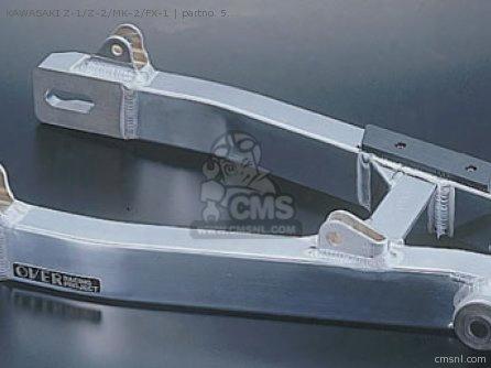 Swing-arm Type-1()