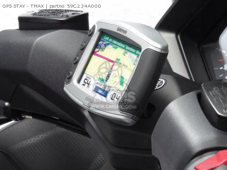 (59c234a00010) Gps Stay - Tmax