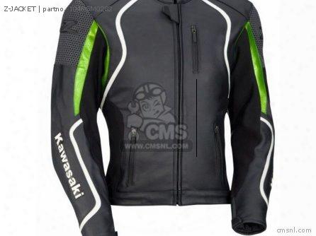 Z-jacket