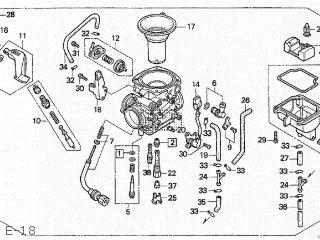 (16010-kpk-901) Gasket Set