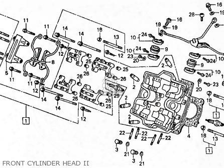 (16219ke7010) Band,insulator