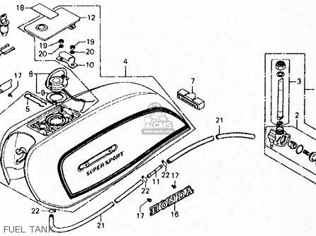 (17613399000) Cushion,tank Rr.