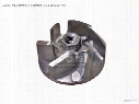 IMPELLER,WATER/P