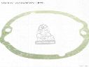 (30372107307) GASKET,COVER