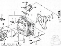 (9805657718) SPARK PLUG 57