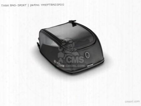 Tank Bag-sport