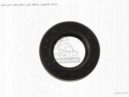 (91202216003) Oil Seal 14245