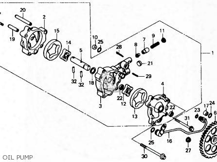 (94201-30450) Pin,split,3