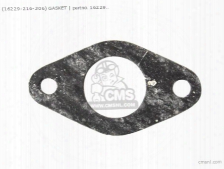 (16229216306) Packing Carb