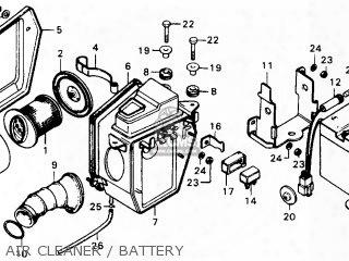 (9501212001) Band B1,battery
