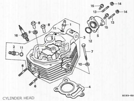 (9806957926) Plug,spark,nd