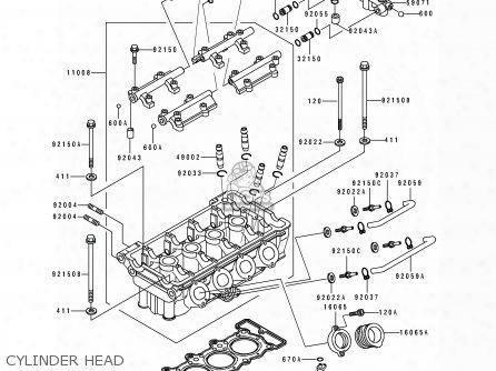(160651240) Holder-carburetor