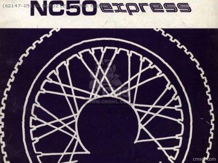 (6214705) Sm Nc50z (e)