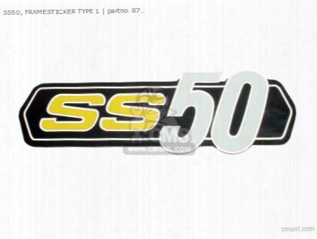 Emblem,side Cover (non O.e. Alternative)