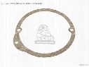 (110601053) GASKET,BRKR POINT CAP