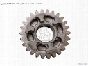 GEAR,M/SHAFT 26T