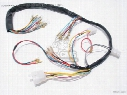 HARNESS COMP WIRE ((NON O.E. ALTERNATIVE)