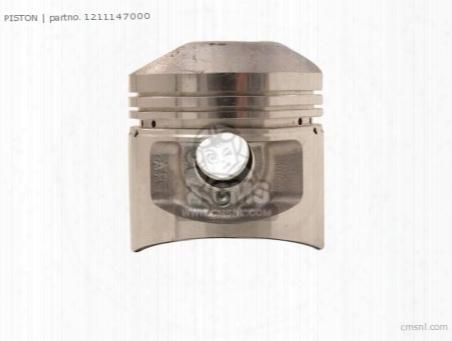 (12111-47001) Piston