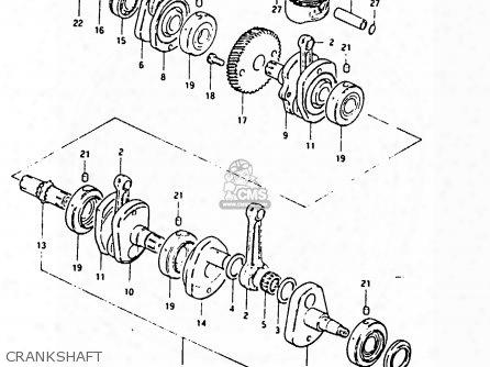 (12140-49270) Ring Set,piston