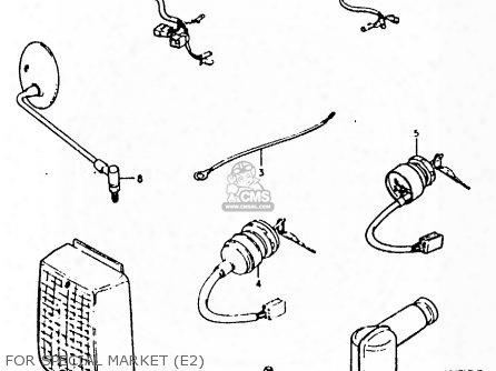 (33510-39110) Cap,spark Plug