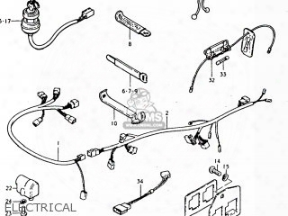 (37110-31017) Switch Assembly,ignition