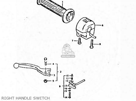 (57420-49101) Lever Assembly,brake
