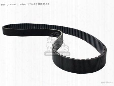 Belt,drive